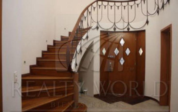 Foto de casa en venta en, country la silla sector 7, guadalupe, nuevo león, 1581114 no 10