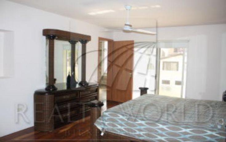 Foto de casa en venta en, country la silla sector 7, guadalupe, nuevo león, 1581114 no 12