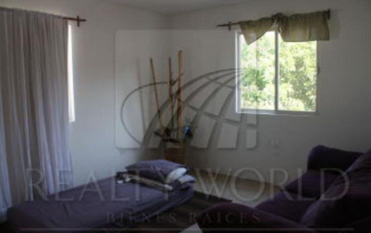 Foto de casa en venta en, country la silla sector 7, guadalupe, nuevo león, 1581114 no 15