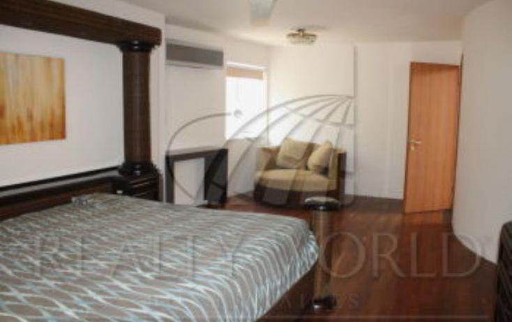 Foto de casa en venta en, country la silla sector 7, guadalupe, nuevo león, 1581114 no 16