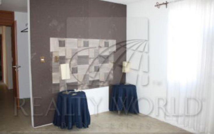 Foto de casa en venta en, country la silla sector 7, guadalupe, nuevo león, 1581114 no 18