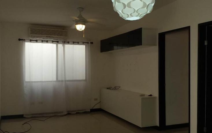 Foto de casa en renta en  , country los encinos, guadalupe, nuevo león, 1448769 No. 02