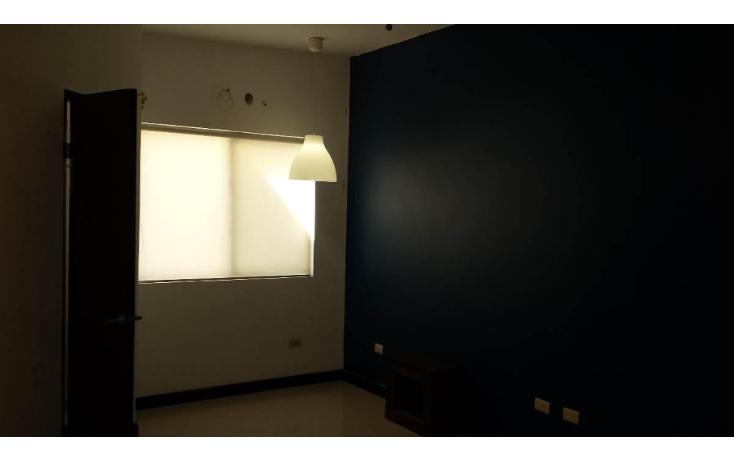 Foto de casa en renta en  , country los encinos, guadalupe, nuevo león, 1448769 No. 03