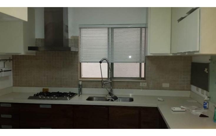 Foto de casa en renta en  , country los encinos, guadalupe, nuevo león, 1448769 No. 04
