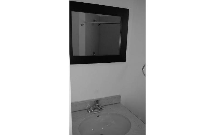Foto de casa en renta en  , country los encinos, guadalupe, nuevo león, 1448769 No. 06