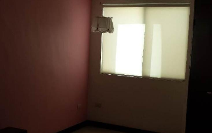 Foto de casa en renta en  , country los encinos, guadalupe, nuevo león, 1448769 No. 07