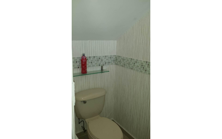 Foto de casa en renta en  , country los encinos, guadalupe, nuevo león, 1448769 No. 09