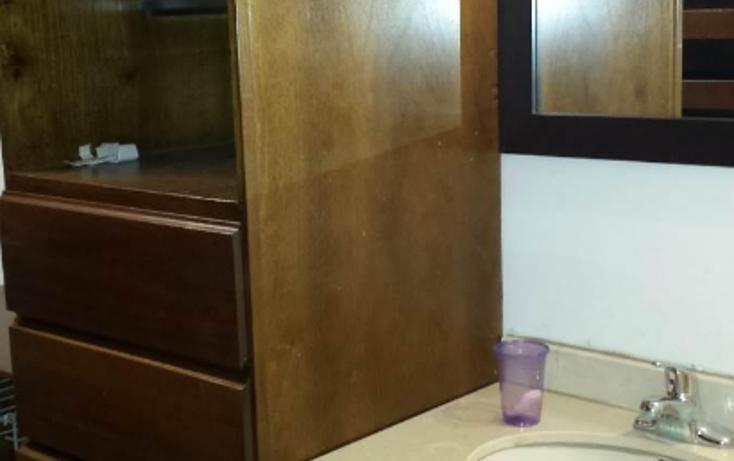 Foto de casa en renta en  , country los encinos, guadalupe, nuevo león, 1448769 No. 13