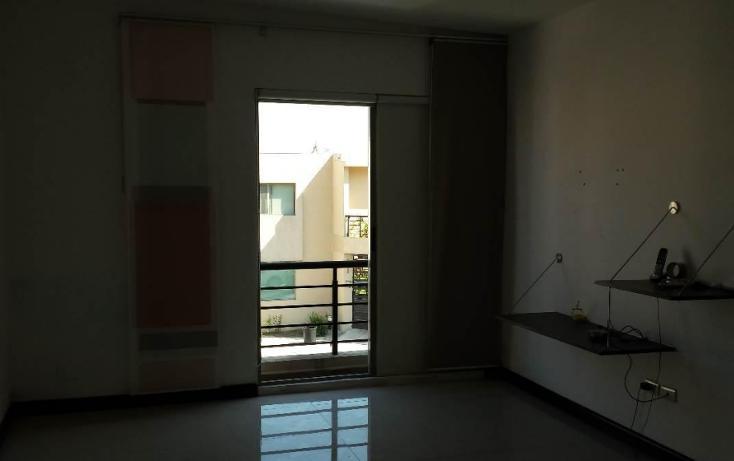 Foto de casa en renta en  , country los encinos, guadalupe, nuevo león, 1448769 No. 17
