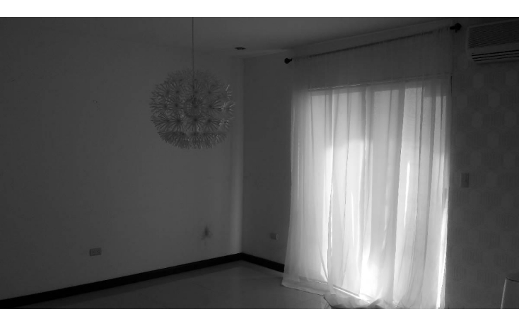 Foto de casa en renta en  , country los encinos, guadalupe, nuevo león, 1448769 No. 19
