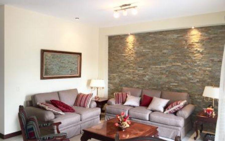 Foto de casa en venta en, country los nogales, guadalupe, nuevo león, 1691478 no 02