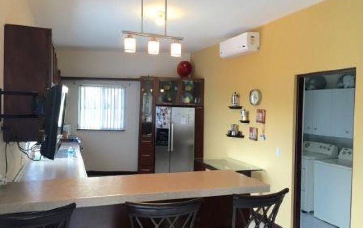Foto de casa en venta en, country los nogales, guadalupe, nuevo león, 1691478 no 03