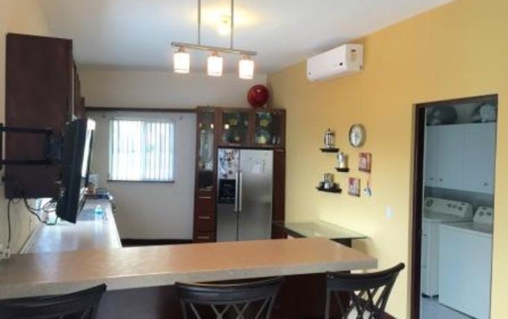 Foto de casa en venta en  , country los nogales, guadalupe, nuevo león, 1691478 No. 03