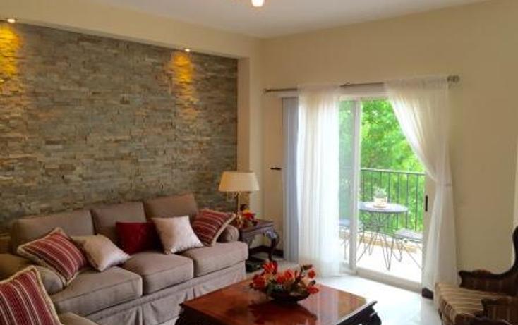 Foto de casa en venta en  , country los nogales, guadalupe, nuevo león, 1691478 No. 05