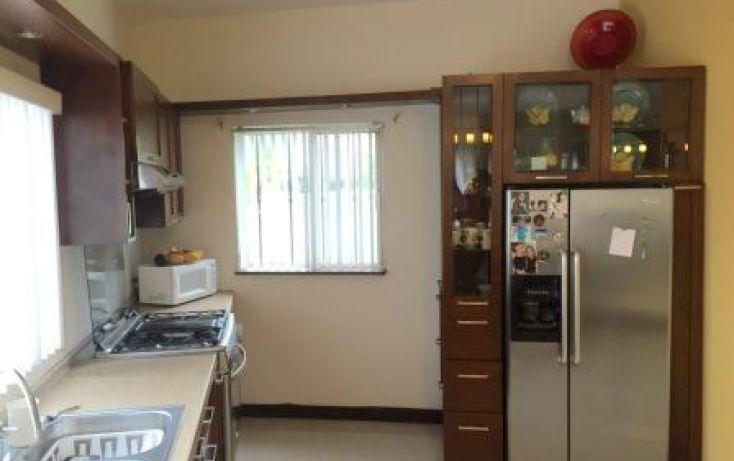 Foto de casa en venta en, country los nogales, guadalupe, nuevo león, 1691478 no 06