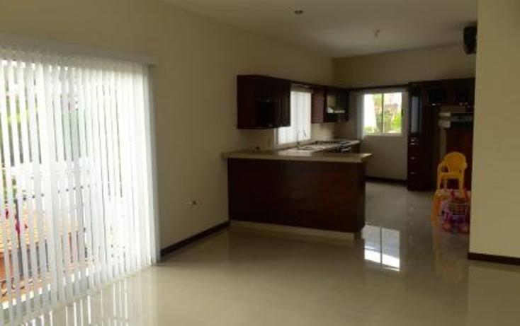 Foto de casa en venta en  , country los nogales, guadalupe, nuevo león, 1691478 No. 07