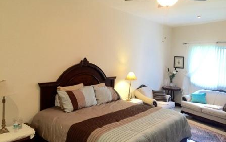 Foto de casa en venta en  , country los nogales, guadalupe, nuevo león, 1691478 No. 09