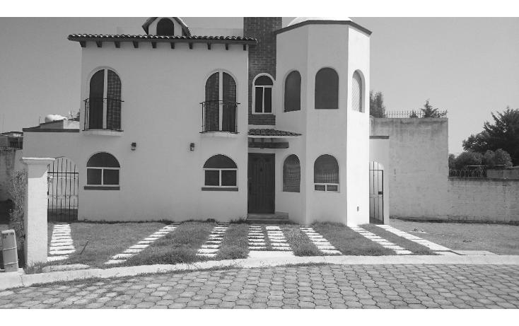 Foto de casa en venta en  , country, san juan del río, querétaro, 1492489 No. 03