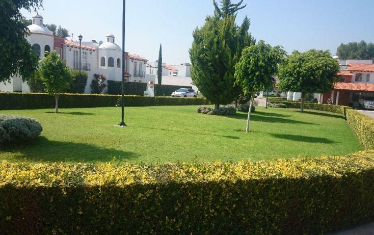 Foto de casa en venta en, country, san juan del río, querétaro, 1492489 no 04