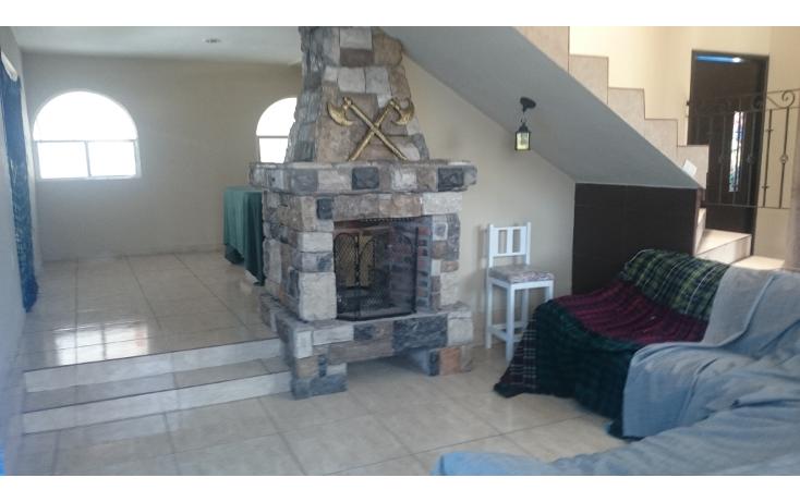 Foto de casa en venta en  , country, san juan del río, querétaro, 1492489 No. 05