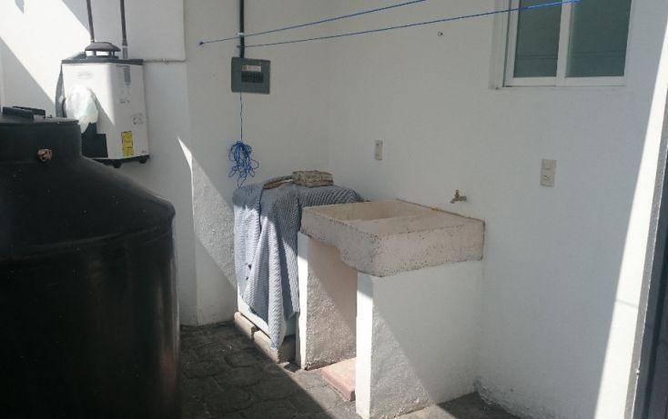 Foto de casa en venta en, country, san juan del río, querétaro, 1492489 no 06