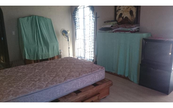 Foto de casa en venta en  , country, san juan del río, querétaro, 1492489 No. 09