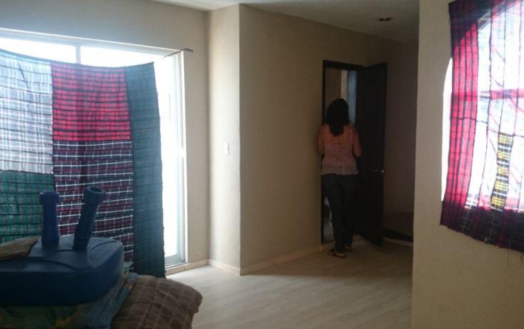 Foto de casa en venta en, country, san juan del río, querétaro, 1492489 no 10