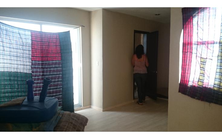 Foto de casa en venta en  , country, san juan del río, querétaro, 1492489 No. 10