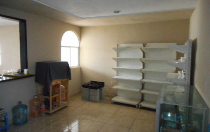 Foto de casa en venta en, country, san juan del río, querétaro, 1492489 no 11