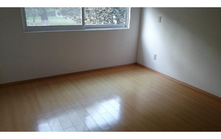 Foto de casa en venta en  , country, san juan del r?o, quer?taro, 1501537 No. 07
