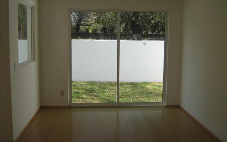 Foto de casa en venta en  , country, san juan del r?o, quer?taro, 1501537 No. 09