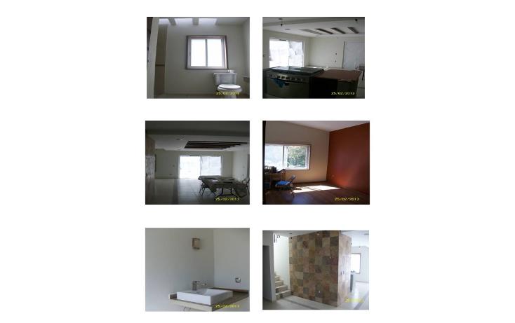 Foto de casa en venta en  , country, san juan del río, querétaro, 1501643 No. 02