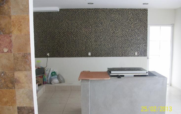 Foto de casa en venta en  , country, san juan del río, querétaro, 1501643 No. 03