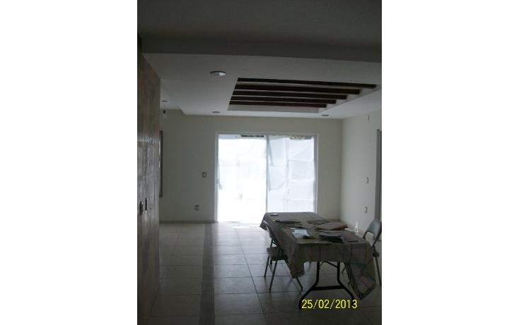 Foto de casa en venta en  , country, san juan del río, querétaro, 1501643 No. 04