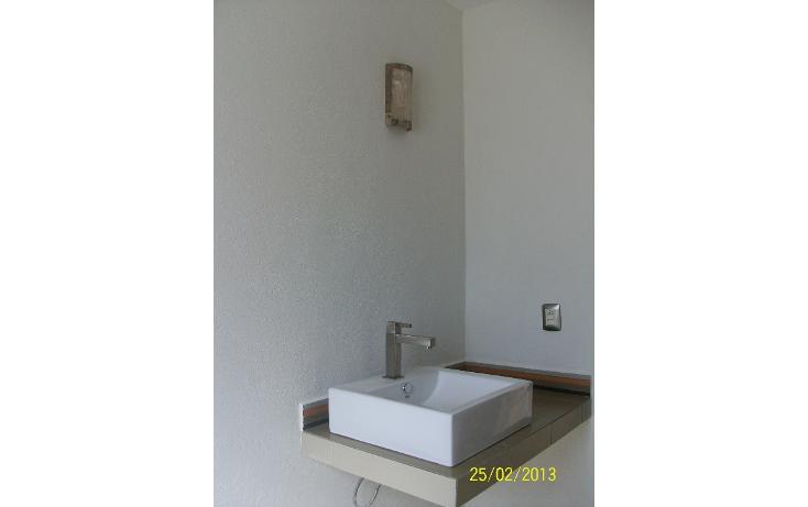 Foto de casa en venta en  , country, san juan del río, querétaro, 1501643 No. 05
