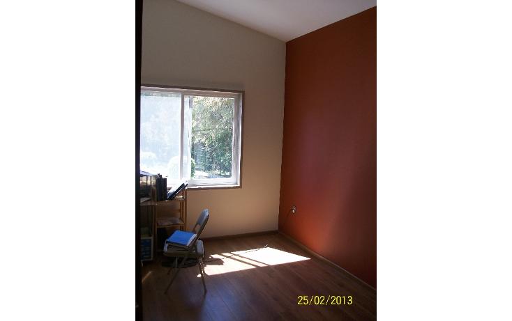 Foto de casa en venta en  , country, san juan del río, querétaro, 1501643 No. 09