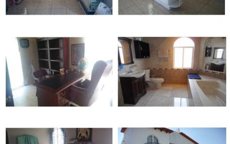 Foto de casa en renta en, country, san juan del río, querétaro, 1631032 no 02