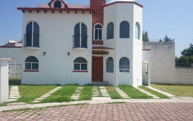 Foto de casa en renta en, country, san juan del río, querétaro, 1631032 no 03