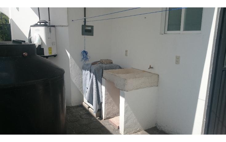 Foto de casa en renta en  , country, san juan del río, querétaro, 1631032 No. 06