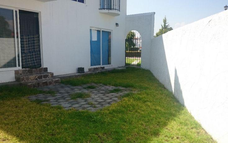 Foto de casa en renta en, country, san juan del río, querétaro, 1631032 no 07