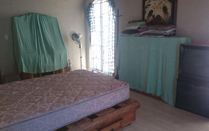 Foto de casa en renta en, country, san juan del río, querétaro, 1631032 no 09