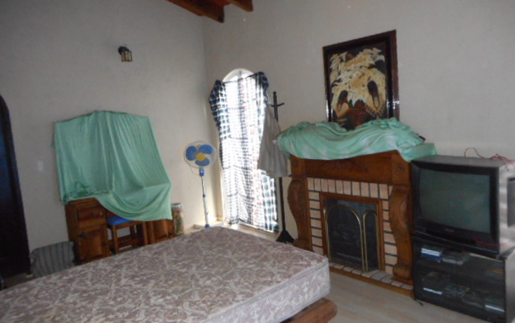 Foto de casa en renta en  , country, san juan del río, querétaro, 1631032 No. 12