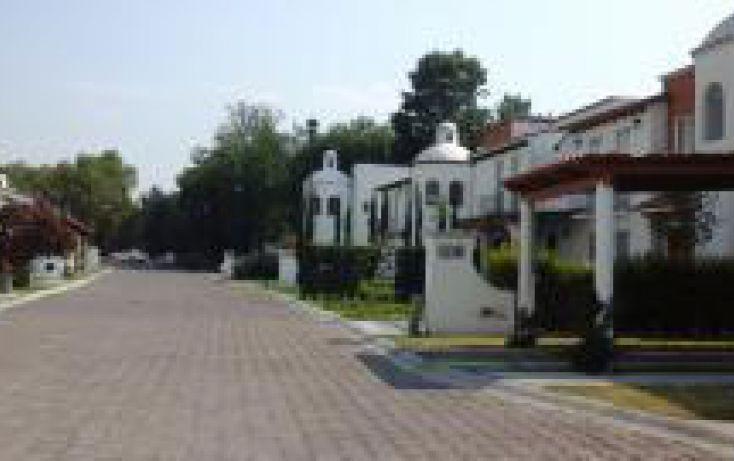 Foto de casa en venta en, country, san juan del río, querétaro, 2020153 no 01
