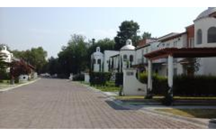Foto de casa en venta en  , country, san juan del r?o, quer?taro, 2020153 No. 01