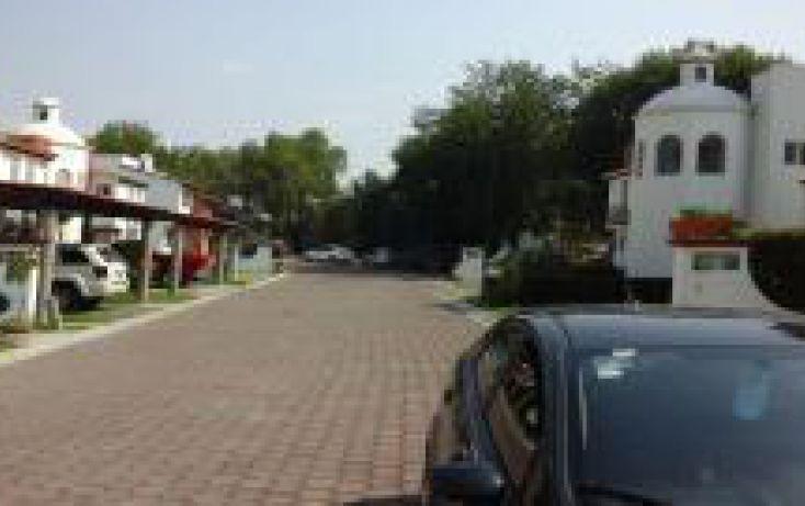 Foto de casa en venta en, country, san juan del río, querétaro, 2020153 no 02