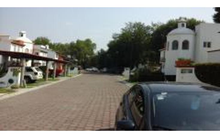 Foto de casa en venta en  , country, san juan del r?o, quer?taro, 2020153 No. 02