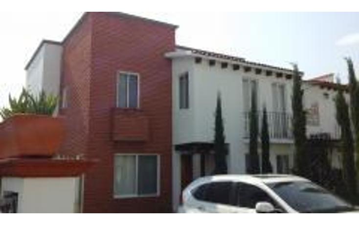Foto de casa en venta en  , country, san juan del r?o, quer?taro, 2020153 No. 03
