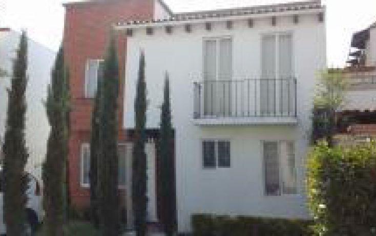 Foto de casa en venta en, country, san juan del río, querétaro, 2020153 no 04