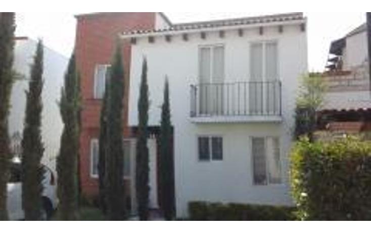 Foto de casa en venta en  , country, san juan del r?o, quer?taro, 2020153 No. 04