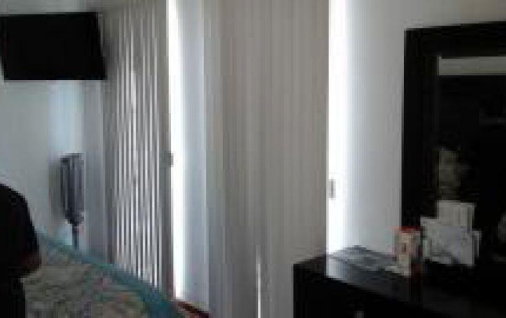 Foto de casa en venta en, country, san juan del río, querétaro, 2020153 no 05